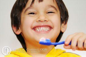 Family Dentistry Kirkland WA