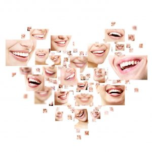 You Will Love Your Smile After Visiting Louis K Cheung DDS