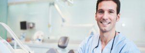 best dentist in kirkland wa