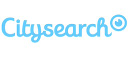 Louis K Cheung DDS Patient Reviews on CitySearch.com