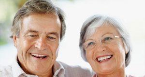 dental implants kirkland