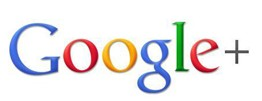A Link to the Google+ Profile of Louis K. Cheung DDS